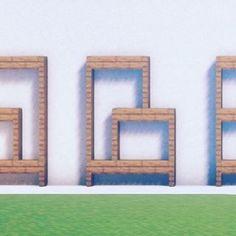 Stairs Minecraft, Minecraft Plans, Minecraft Survival, Minecraft Buildings, Minecraft Redstone, Minecraft Interior Design, Minecraft House Designs, Minecraft Architecture, Minecraft Creations