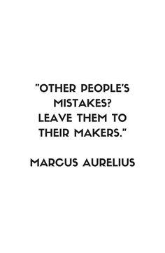 MARCUS AURELIUS Stoic Philosophy Quote #stoic #Stoicism #philosophy #wisdom #inspiration