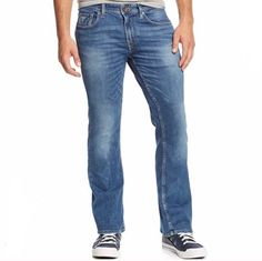 560 Ideas De Guess En 2021 Ropa Moda Pantalones Guess