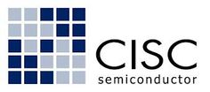 CICS interview questions and answers http://www.expertsfollow.com/cics/questions_answers/learning/forum/1/1