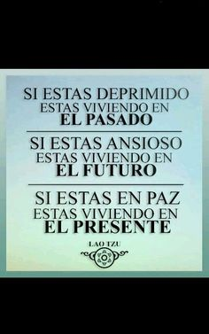 Inspirational Quotes: .#frases #citas