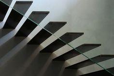 Renovación de una Granja Siciliana / ACA Amore Campione Architettura