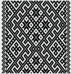 Tapestry Crochet Patterns, Lace Patterns, Beading Patterns, Hardanger Embroidery, Cross Stitch Embroidery, Cross Stitch Patterns, Knitting Charts, Knitting Stitches, Knitting Patterns