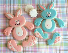 http://kristascookieswithcharacter.blogspot.com.ar/2012/04/happy-belated-easter.html