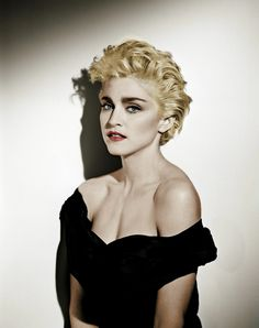 madonna_1985_by_herb_ritts_by_confessiononmdna-d8inoap.jpg 3,141×3,969 pixels