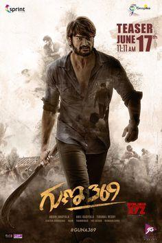 New hd picture movie download telugu 2020 mp4 avi 3gp