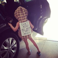 Kids like this: | 24 Pictures That Will Make You Feel Better About The World