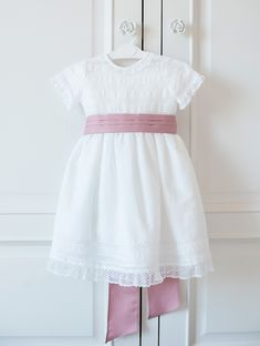 Blog da Carlota: Os vestidos!