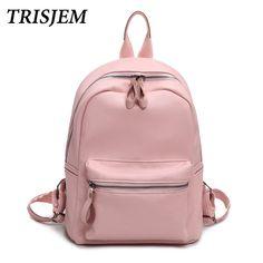 eeb979c1d0c3f  18 women backpack casual backpacks for teenage girls leather backpack for  teenagers pink ladies feminine teen