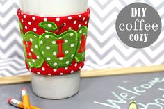 The-Celebration-Shoppe-DIY-Coffee-Cozy-6913-wt