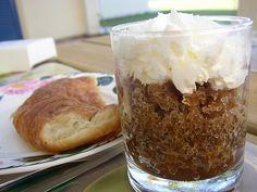 Granita al Caffè Bimby