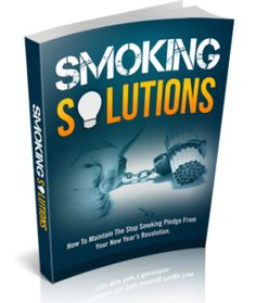 Smoking solutions 10 fitness ebooks bonus Master resell rights Pdf free ship Types Of Books, Starting Your Own Business, Free Ebooks, How To Find Out, The Selection, This Book, Things To Come, Smoke, Learning