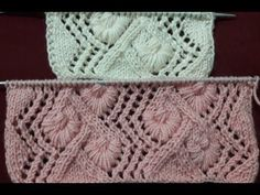 Hürrem Sultan Example from Saray (women's vest, cardigan, ethol example) Knitting Stiches, Knitting Videos, Crochet Videos, Knitting Needles, Baby Knitting, Knitting Designs, Knitting Patterns, Crochet Patterns, Cardigan Design