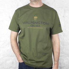 Dads Army Men's T-Shirt