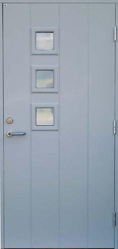 Ytterdør Gilje Monter Lockers, Locker Storage, Furniture, Home Decor, Decoration Home, Room Decor, Locker, Home Furnishings, Home Interior Design