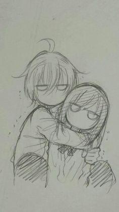 Naruse & Yuki - Namaikizakari