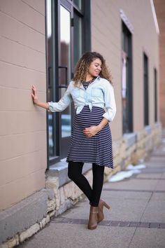 6f35e73e5a 15 Best Winter maternity outfits images in 2019