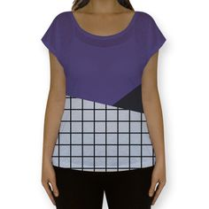 Camisetas fullprint mais amadas | Colab55