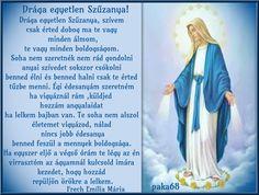 Praying The Rosary Catholic, Tv, Television Set, Television