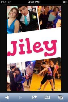 The next step jiley forever Le Studio Next Step, Cool Dance, The Next Step, Cold Case, Disney Channel, Favorite Tv Shows, It Cast, Family Guy, Actors