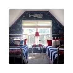 Twin Beds, Beds Online, Bed Reviews, Panel Bed, Murphy Bed, Platform Bed, Kids Rooms, Boys, Furniture