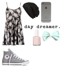 """""""Untitled #751"""" by wish-and-dream ❤ liked on Polyvore"""