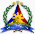 I know I've made a hub bout the Philippine Air Force and Philippine Army ranks. As a response from a request of my friend,hubber, Justom, here are the Philippine military ranks from the three branches of the Armed Forces of the Philippines –. Philippine Air Force, Philippine Army, Army Ranks, Military Ranks, Armed Forces, Branches, Philippines, Navy, Architecture