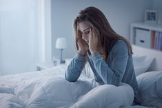 Insomnia, Anxiety and Depression with Hepatitis C By Hep C Warrior Suzanne Insomnia Cures, Libido, Magnesium Deficiency, Natural Sleep Aids, Sleep Issues, Chronic Fatigue Syndrome, How To Get Sleep, Sleep Well, Fibromyalgia