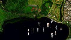 2/28/2014 Pearl Harbor Oahu, Hawaii, USA 21.3679°N 157.9771°W