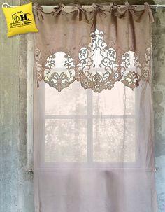 Tendaggi Tendaggi Casa Pinterest Curtains Curtains With