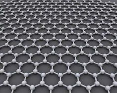 Researchers+demonstrate+hydrogen+atoms+on+graphene+yield+a+magnetic+moment