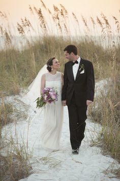 Historic Don CeSar Hotel Wedding - http://fabyoubliss.com/2015/02/10/historic-don-cesar-hotel-wedding