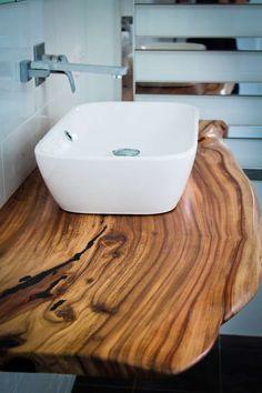 bathroom timber - Google Search                              …