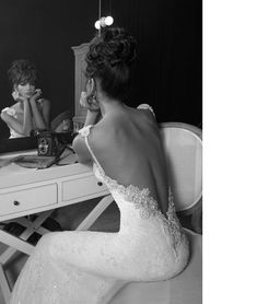 Low Back Wedding Dresses for Free, Sexy, and Will be non Single Women low back wedding dresses jovani – Wedding Inspiration