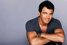 Tony Dovolani is an Albanian professional ballroom dancer, instructor and judge based in New York City.