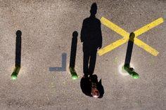 Passer entre les gouttes (remix 2011) | Flickr: partage de photos!