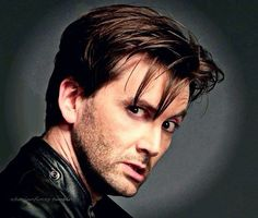 Tennant fright night david