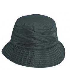 8d228b49 Hats & Caps, Women's Hats & Caps, Rain Hats, Scala's Women Rain HAT