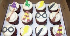 I didn't know Atlanta had the best cupcake! Must seek out.    The Top 15 Cupcakes in America   KitchenDaily.com