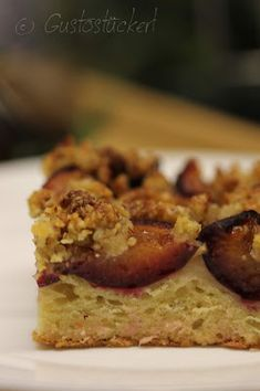 Gustostückerl French Toast, Breakfast, Sweet, Food, Morning Coffee, Meal, Essen, Hoods, Meals