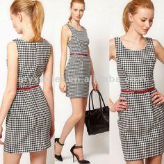 #ladies office wear, #office uniform designs for women, #office uniform