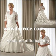 best long skirt styles for plus size women   ... Top Plus Size Wedding Gown / China Plus Size Dress & Skirts for sale