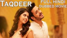 Taqdeer (Hello) 2018 New Released South Indian Movie In Hindi Dubbed - Akhil Akkineni, Kalyani Priyadarshan -- Part 2 - Video Dailymotion Movies 2017 Download, Download Free Movies Online, Free Movie Downloads, Hindi Movies Online Free, Bollywood Movies Online, Bollywood Songs, Mafia, Krishna, Hello Movie
