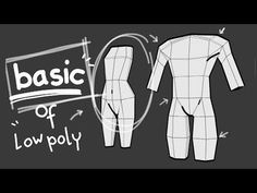 blender 3d low poly texture painting - YouTube