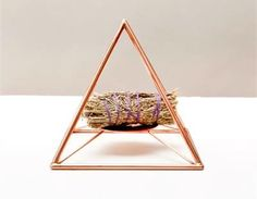 9 Beautiful Objects Crafted From Copper | Gizmodo Australia