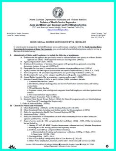 list of core competencies for resume middot best skills for a