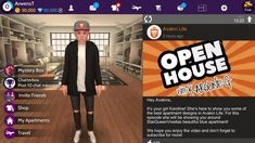 level hack avakin life how to get avakin coins free avakin life hack tool apk ios avakin life mod avakin life mod apk 06 avakin life diamonds and avacoins avakin life unlocked apk avakin life game hack Avakin Life Hack, Life Hacks, Android Mobile Games, Money Generator, Life Cheats, Life App, Game Update, Test Card, Hack Online