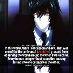351 Best Anime Quotes Images Manga Quotes Sad Anime Quotes Anime Art