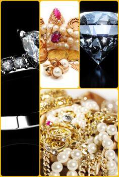 Catalog Photography #Jewelryaddict Jewelry Making Tutorials, Jewelry Photography, Great Pictures, Pandora Jewelry, Catalog, How To Make