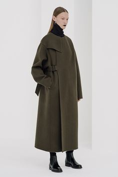 idées inspiration tenues automne-hiver Be Bad… Fashion Details, Look Fashion, Winter Fashion, Fashion Outfits, Womens Fashion, Fashion Design, Fashion Trends, Fashion Mode, Fashion Ideas